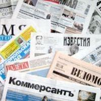 72 відсотки росіян дозволяють пресі мовчати про суспільно важливі проблеми