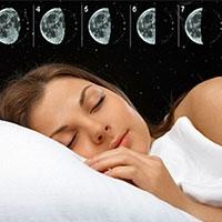 віщі сни бачать 31 % росіян