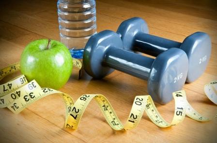 метаболиз&eth