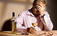 Що робити, якщо в сімї алкоголік?