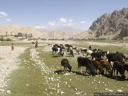 Афганістан і його особливості