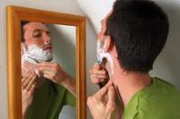 Історія бритви Gillette або хто навчив чоловіків голитися самостійно?