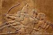 Стародавній Ірак