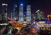 Скільки людей живе в Китаї?