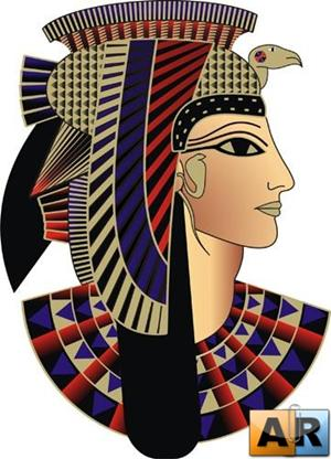 Чи могла єгипетська цариця стати володаркою Риму?