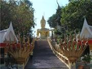 Як називали раніше Таїланд?