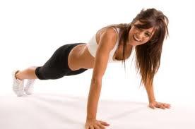 Як схуднути без шкоди для здоровя