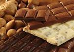 Який шоколад корисніший?