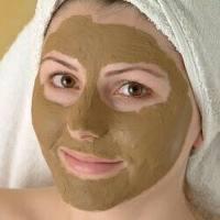 Омолодження шкіри за допомогою ексфоліаціі