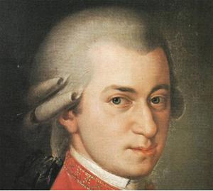 Хто написав гімн Австрії?