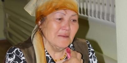 Пенсійний вік в Казахстані, Росії та Білорусі