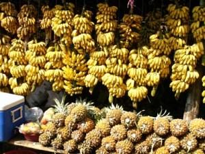 Чому Гондурас прозвали «банановою республікою»?
