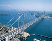 Який міст найдовший в світі?
