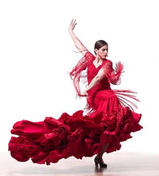 Що таке фламенко?