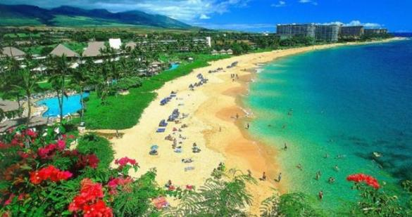 Чим знамениті Гаваї?