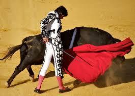 Іспанська корида   цікаві факти?
