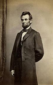 Скільки президентів було в США?