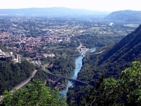Як Карантанія стала Словенією?